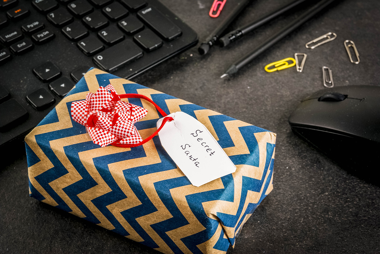 Holiday Customer Service: Do it Right