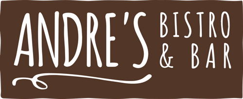 Andre's Bistro & Bar