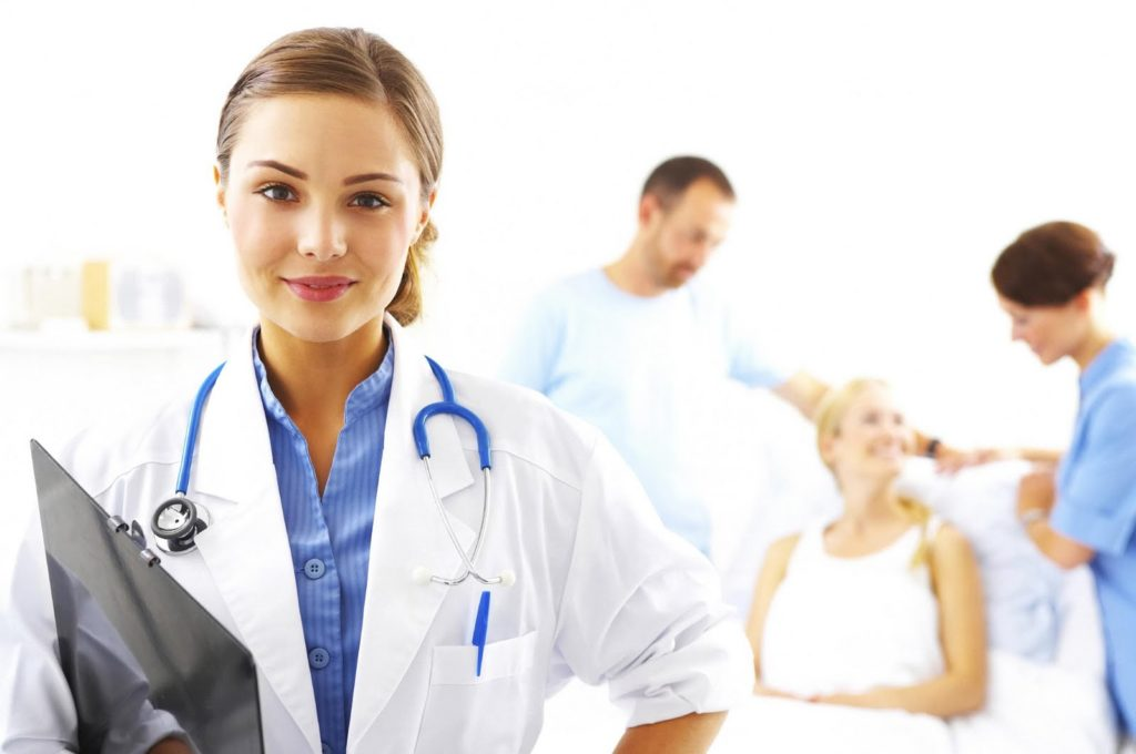 sms marketing for healthcare