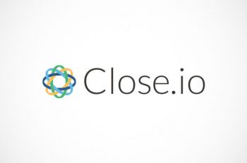 Close.io CRM Integration with Business Text Messaging