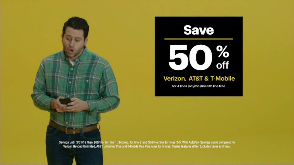 sprint and t-mobile merger