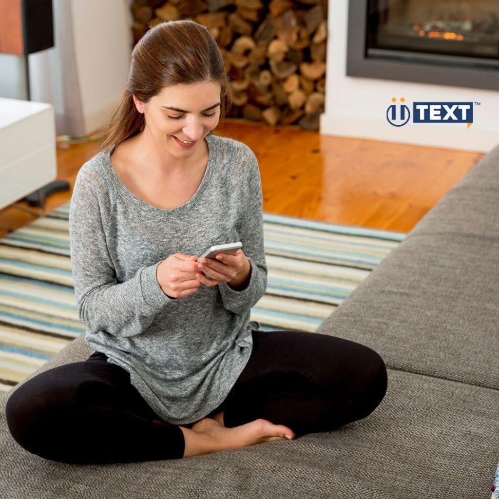 ai conversational messaging
