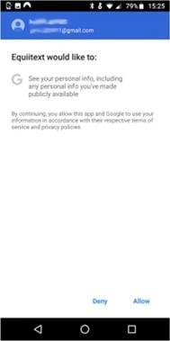 bulk sms marketing android app